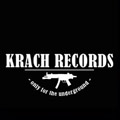 Krach Records 003