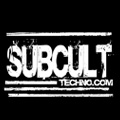 SUBCULT EP29