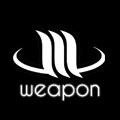 Weapon Rec. 041